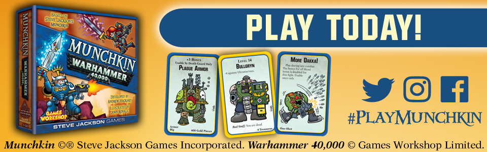 Wh40k_web_banner_ad_w23_playnow