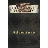 Colonial Gothic: Adventure