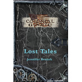 Colonial Gothic: Lost Tales