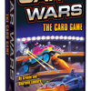 2pt_car_wars_the_card_game