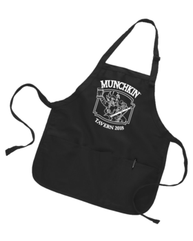 2018-tavern-black-apron