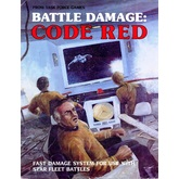 Battle Damage: Code Red