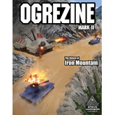Ogrezine Mark II