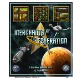 Merchants of the Federation