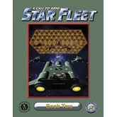 A Call to Arms: Star Fleet, Book Two
