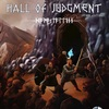 Hall_of_judgment_8x10_pdf_u20190602_1000