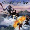 Citadel_of_ice_pdf_u20190826_1000