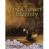 The Crown of Eternity