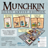 Munchkin_guest_artist_mcginty_back