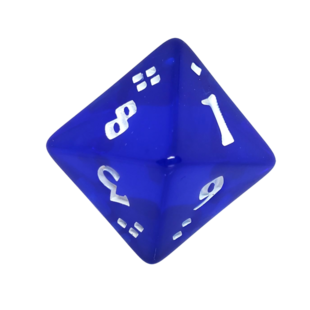 Single_blue_longpack_dice_large