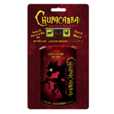 Chupacabra: Survive the Night