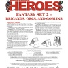 Cardboard_heroes_fantasy_set_2_brigands_orcs_and_goblins_thumb1000