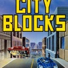 Car_wars_city_blocks_thumb1000