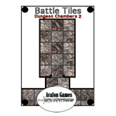 Battle Tiles, Dungeon Chambers 2