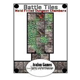 Battle Tiles, Mold Filled Chambers 2