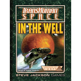 Transhuman Space Classic: In The Well