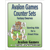 Avalon Counters, Dwarfs