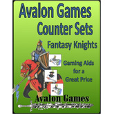 Avalon Counters, Knights