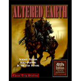 Altered Earth