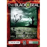 The Black Seal #3