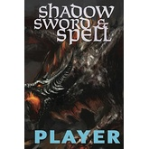 Shadow, Sword & Spell: Player