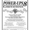 Gurps_power-ups_8_limitations_1000