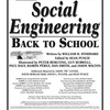 Gurps_social_engineering_back_to_school_1000